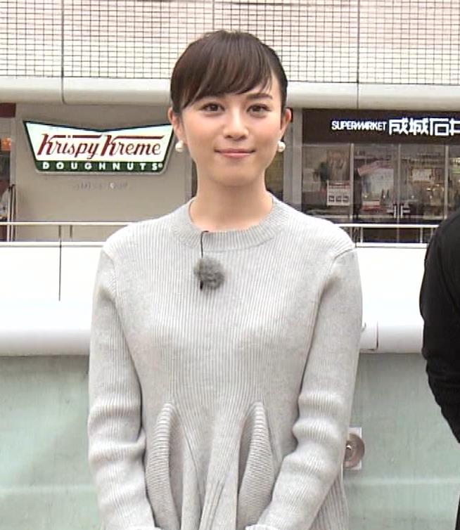 【比嘉愛未キャプ画像】高身長ファッションモデルが女優をしている時のセクシーショット 26