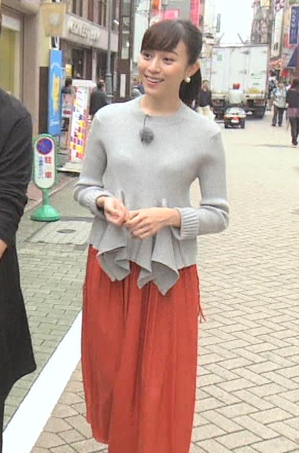 【比嘉愛未キャプ画像】高身長ファッションモデルが女優をしている時のセクシーショット 28