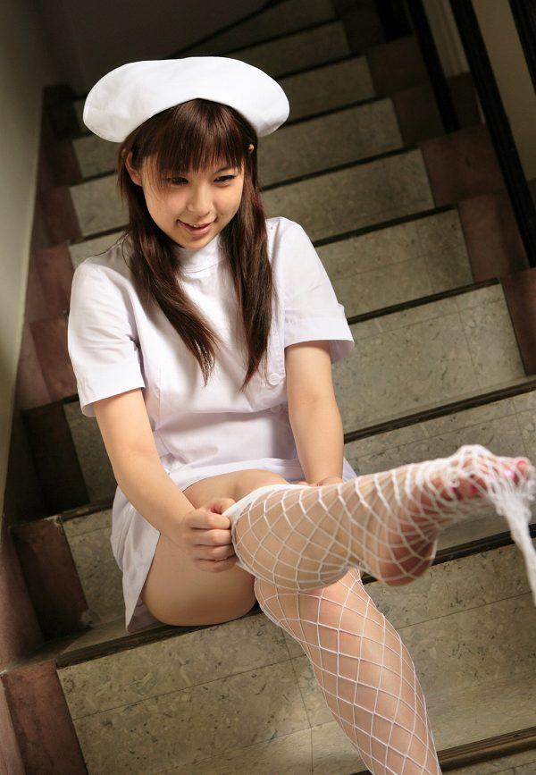 【疋田紗也グラビア画像】キュッとくびれた細い腰がエロいFカップ巨乳グラドル 64