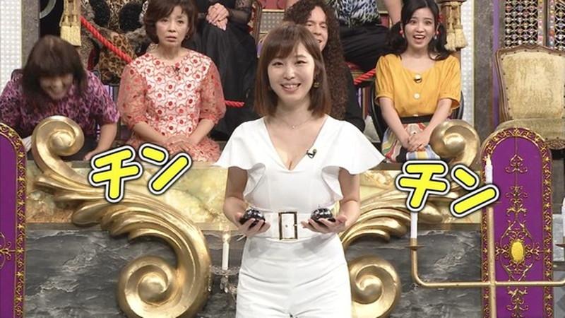 【お宝エロ画像】有吉反省会に集まってきたオッパイ自慢のグラビアアイドル 78