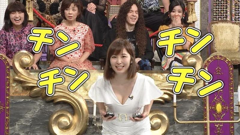 【お宝エロ画像】有吉反省会に集まってきたオッパイ自慢のグラビアアイドル 79