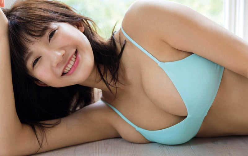 【小倉優香キャプ画像】番組出演中に降板直訴したってもう引退したいのかな? 42