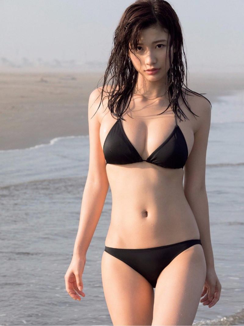 【小倉優香キャプ画像】番組出演中に降板直訴したってもう引退したいのかな? 45
