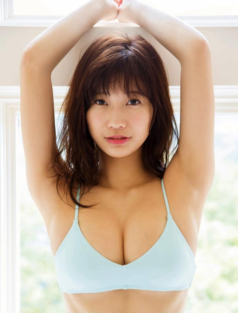 【小倉優香キャプ画像】番組出演中に降板直訴したってもう引退したいのかな? 63