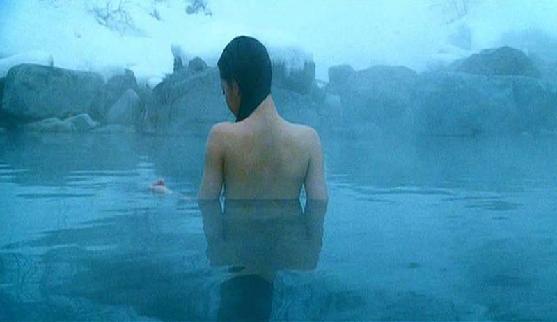 【芦名星濡れ場画像】元ファッションモデルの女優が演じる艶めかしいセックスシーン 03