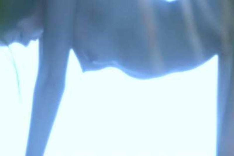 【芦名星濡れ場画像】元ファッションモデルの女優が演じる艶めかしいセックスシーン 23