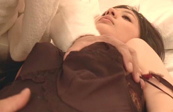 【芦名星濡れ場画像】元ファッションモデルの女優が演じる艶めかしいセックスシーン 25