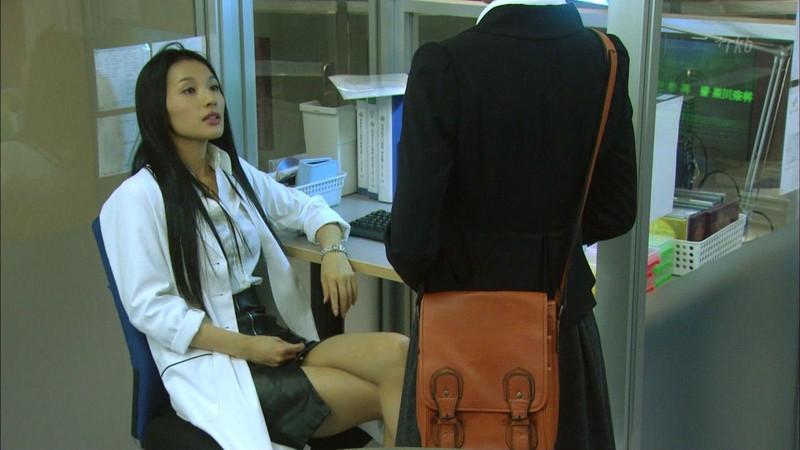 【芦名星濡れ場画像】元ファッションモデルの女優が演じる艶めかしいセックスシーン 27