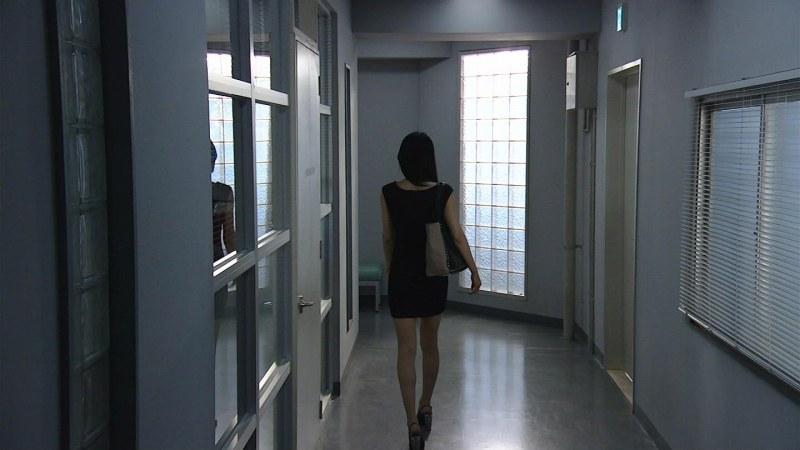 【芦名星濡れ場画像】元ファッションモデルの女優が演じる艶めかしいセックスシーン 47