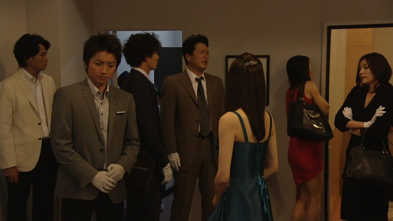 【芦名星濡れ場画像】元ファッションモデルの女優が演じる艶めかしいセックスシーン 57