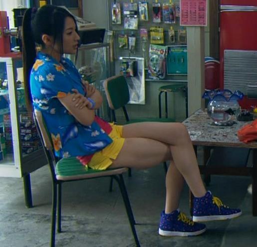 【芦名星濡れ場画像】元ファッションモデルの女優が演じる艶めかしいセックスシーン 72