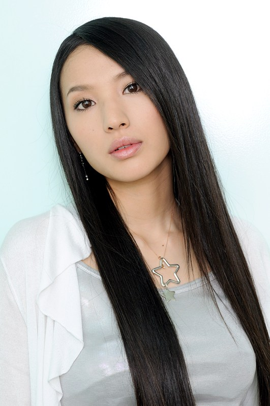 【芦名星濡れ場画像】元ファッションモデルの女優が演じる艶めかしいセックスシーン 77