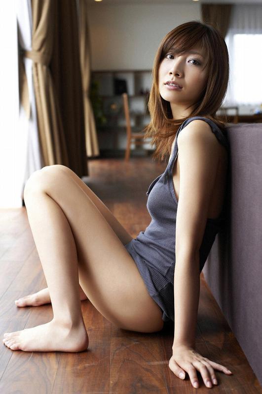 【原アンナエロ画像】ミス名城大学に選ばれていた美人タレントのセクシーグラビア! 26