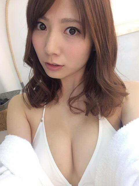 【原アンナエロ画像】ミス名城大学に選ばれていた美人タレントのセクシーグラビア! 34