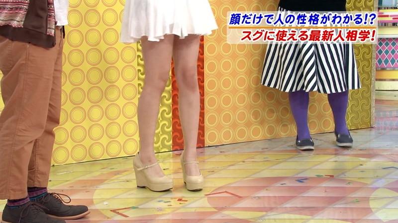 【本田翼お宝画像】YouTubeで配信もやっちゃう可愛い女優のちょっとHな出演シーン 05