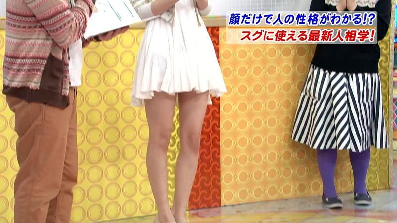 【本田翼お宝画像】YouTubeで配信もやっちゃう可愛い女優のちょっとHな出演シーン 06