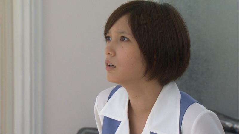【本田翼お宝画像】YouTubeで配信もやっちゃう可愛い女優のちょっとHな出演シーン 10