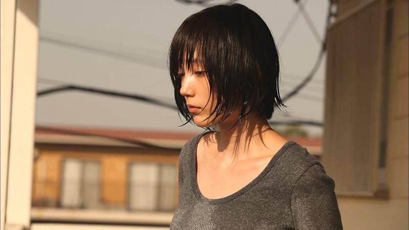 【本田翼お宝画像】YouTubeで配信もやっちゃう可愛い女優のちょっとHな出演シーン 24