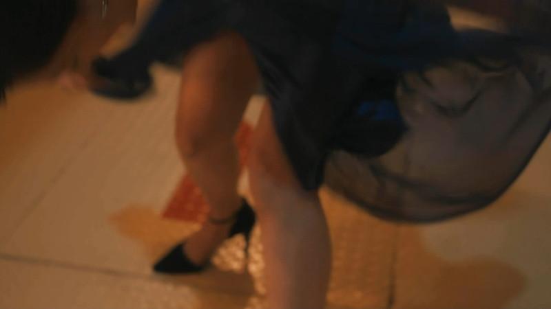 【本田翼お宝画像】YouTubeで配信もやっちゃう可愛い女優のちょっとHな出演シーン 37