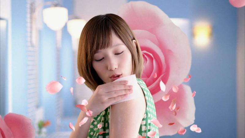【本田翼お宝画像】YouTubeで配信もやっちゃう可愛い女優のちょっとHな出演シーン 47