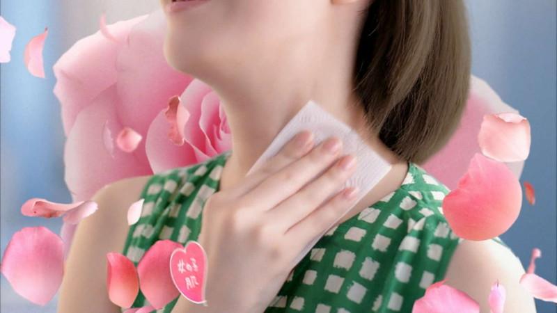 【本田翼お宝画像】YouTubeで配信もやっちゃう可愛い女優のちょっとHな出演シーン 48