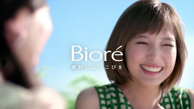 【本田翼お宝画像】YouTubeで配信もやっちゃう可愛い女優のちょっとHな出演シーン 50