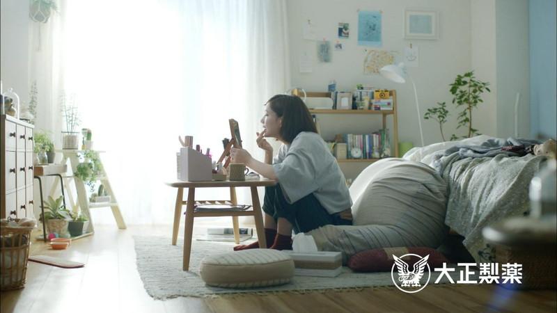 【本田翼お宝画像】YouTubeで配信もやっちゃう可愛い女優のちょっとHな出演シーン 51