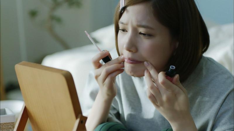 【本田翼お宝画像】YouTubeで配信もやっちゃう可愛い女優のちょっとHな出演シーン 52