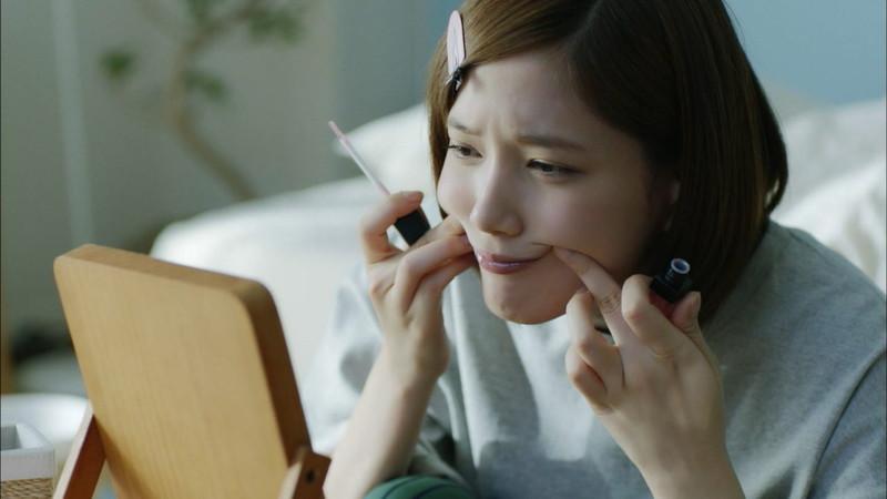 【本田翼お宝画像】YouTubeで配信もやっちゃう可愛い女優のちょっとHな出演シーン 53