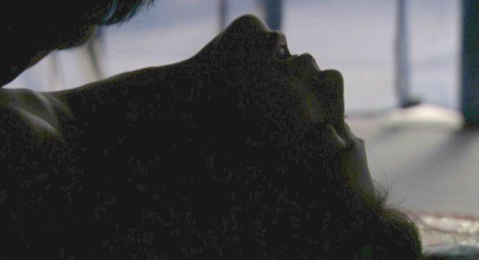 【日南響子キャプ画像】入浴シーンや猫耳コスプレそして乳首を見せてるお宝画像 27
