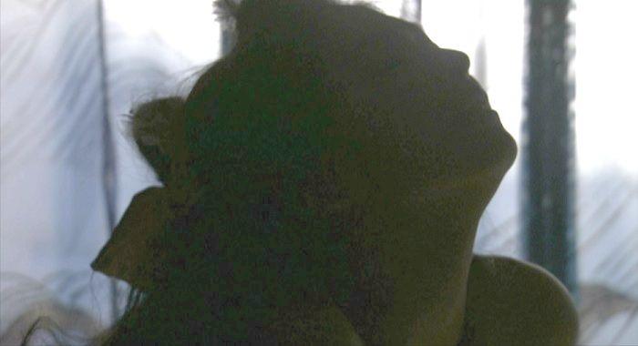 【日南響子キャプ画像】入浴シーンや猫耳コスプレそして乳首を見せてるお宝画像 28