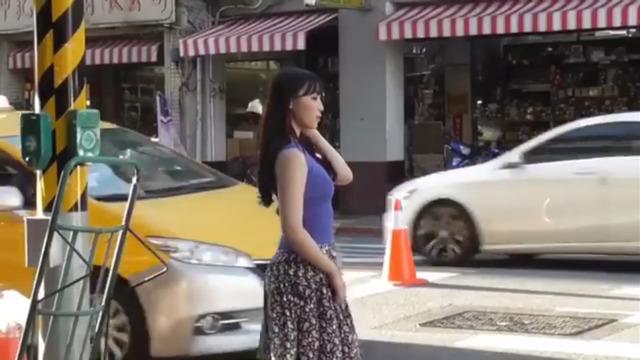 【譜久村聖キャプ画像】モー娘。アイドルのしゅごキャラ時代やセクシーな姿のお宝シーン! 26