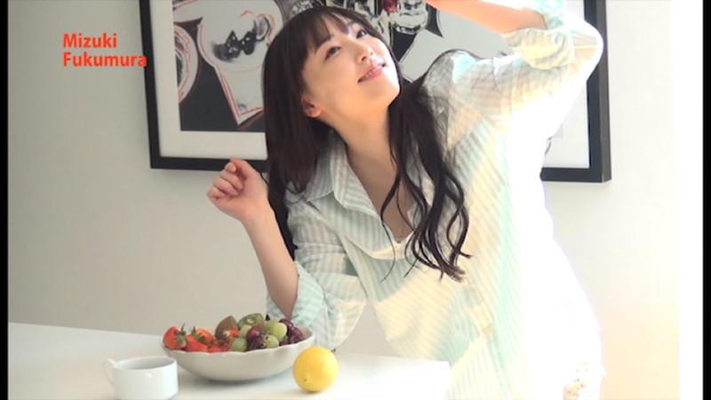 【譜久村聖キャプ画像】モー娘。アイドルのしゅごキャラ時代やセクシーな姿のお宝シーン! 42