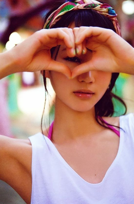 【堀北真希お宝画像】中2でスカウトされた美少女タレントの懐かしいグラビア写真 20