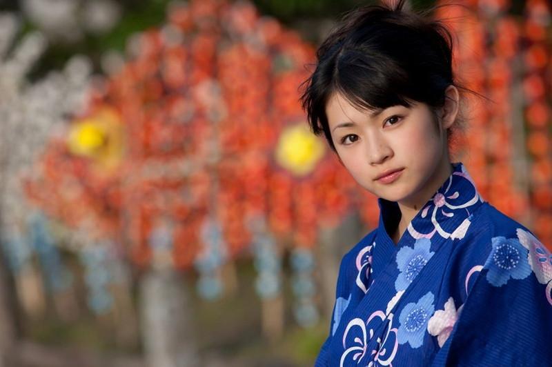 【前田憂佳お宝画像】折角メジャーデビューしたのにあっさり辞めた美少女アイドルw 05