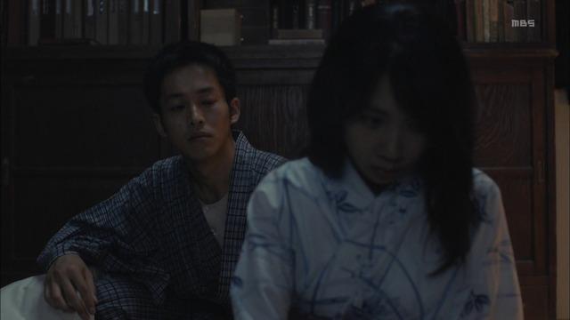 【松本穂香濡れ場画像】NHK連ドラを観て女優を目指した美少女のセックスシーン! 08