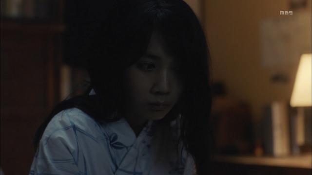 【松本穂香濡れ場画像】NHK連ドラを観て女優を目指した美少女のセックスシーン! 09