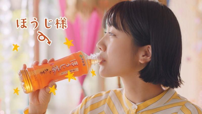【松本穂香濡れ場画像】NHK連ドラを観て女優を目指した美少女のセックスシーン! 64
