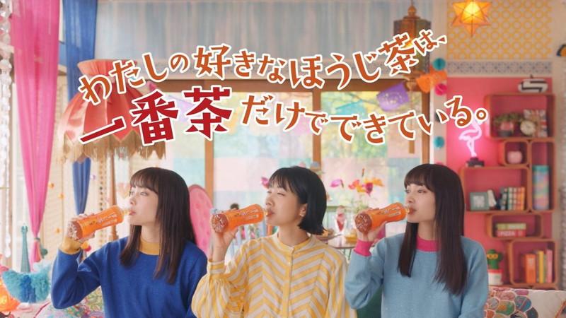 【松本穂香濡れ場画像】NHK連ドラを観て女優を目指した美少女のセックスシーン! 65