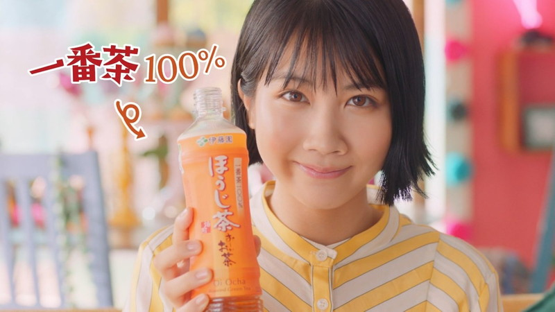 【松本穂香濡れ場画像】NHK連ドラを観て女優を目指した美少女のセックスシーン! 67