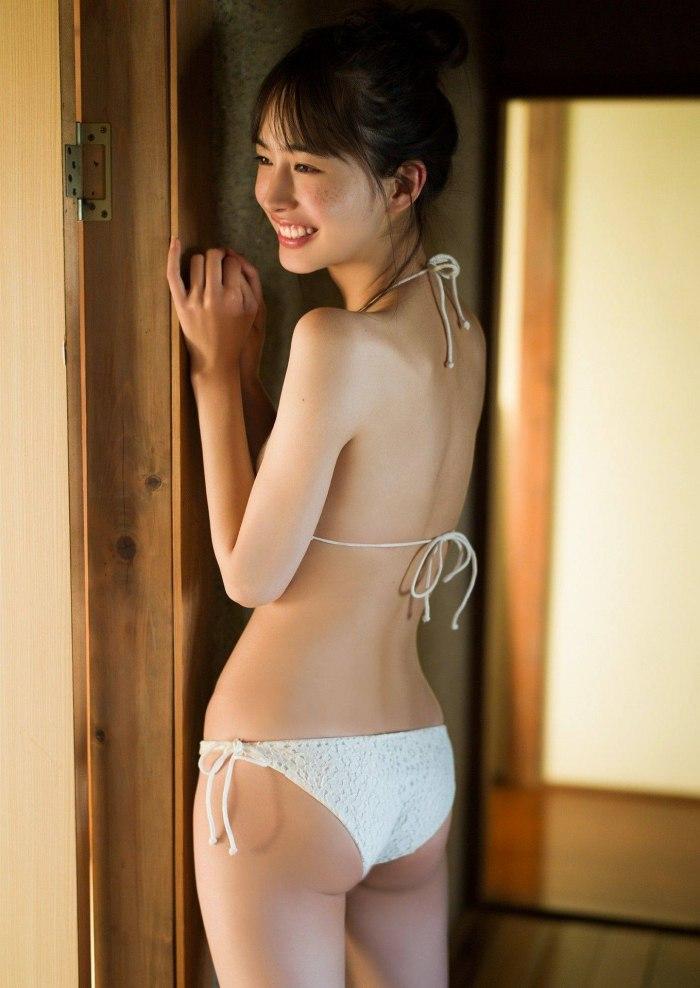 【井桁弘恵グラビア画像】仮面ライダーゼロワンでメインキャストに抜擢された美人女優 57