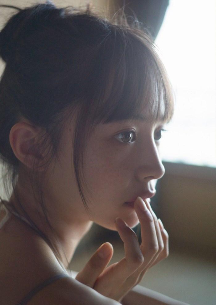 【井桁弘恵グラビア画像】仮面ライダーゼロワンでメインキャストに抜擢された美人女優 58