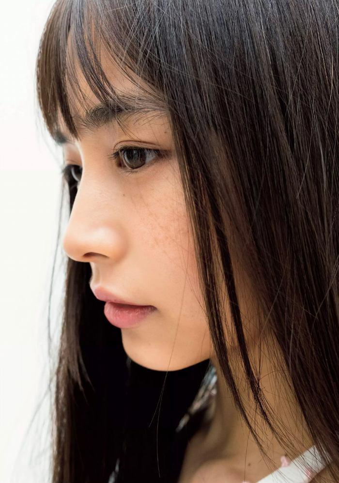 【井桁弘恵グラビア画像】仮面ライダーゼロワンでメインキャストに抜擢された美人女優 70