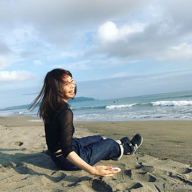 【増田有華エロ画像】視線と谷間がめちゃくちゃセクシーな元AKB48アイドル 67