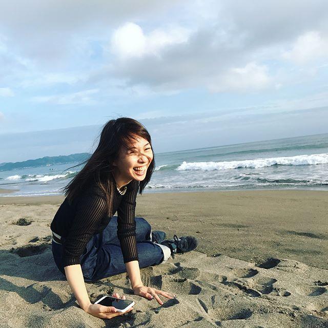 【増田有華エロ画像】視線と谷間がめちゃくちゃセクシーな元AKB48アイドル 68