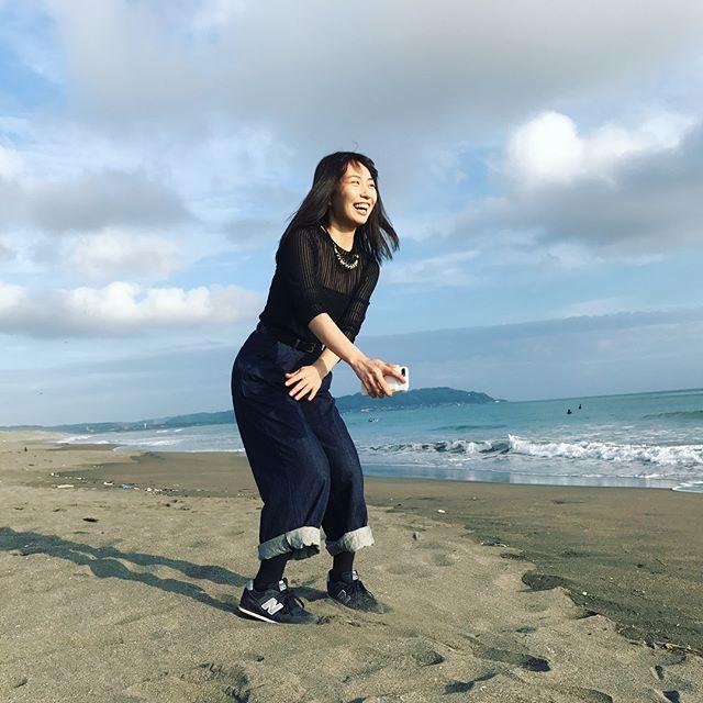 【増田有華エロ画像】視線と谷間がめちゃくちゃセクシーな元AKB48アイドル 69