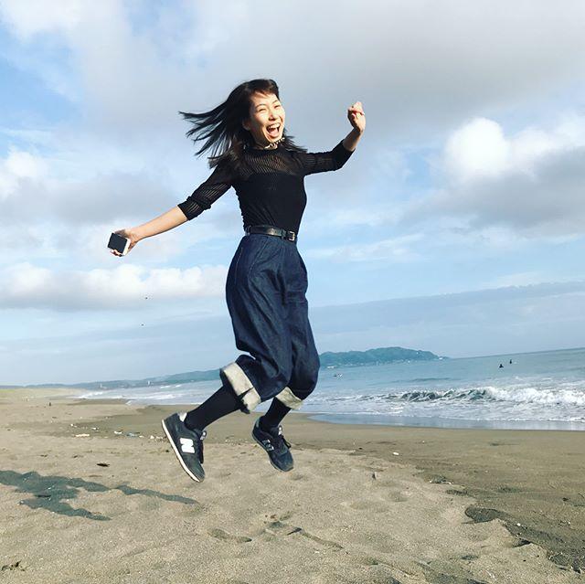 【増田有華エロ画像】視線と谷間がめちゃくちゃセクシーな元AKB48アイドル 70