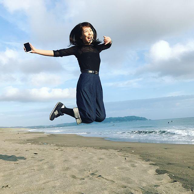 【増田有華エロ画像】視線と谷間がめちゃくちゃセクシーな元AKB48アイドル 71