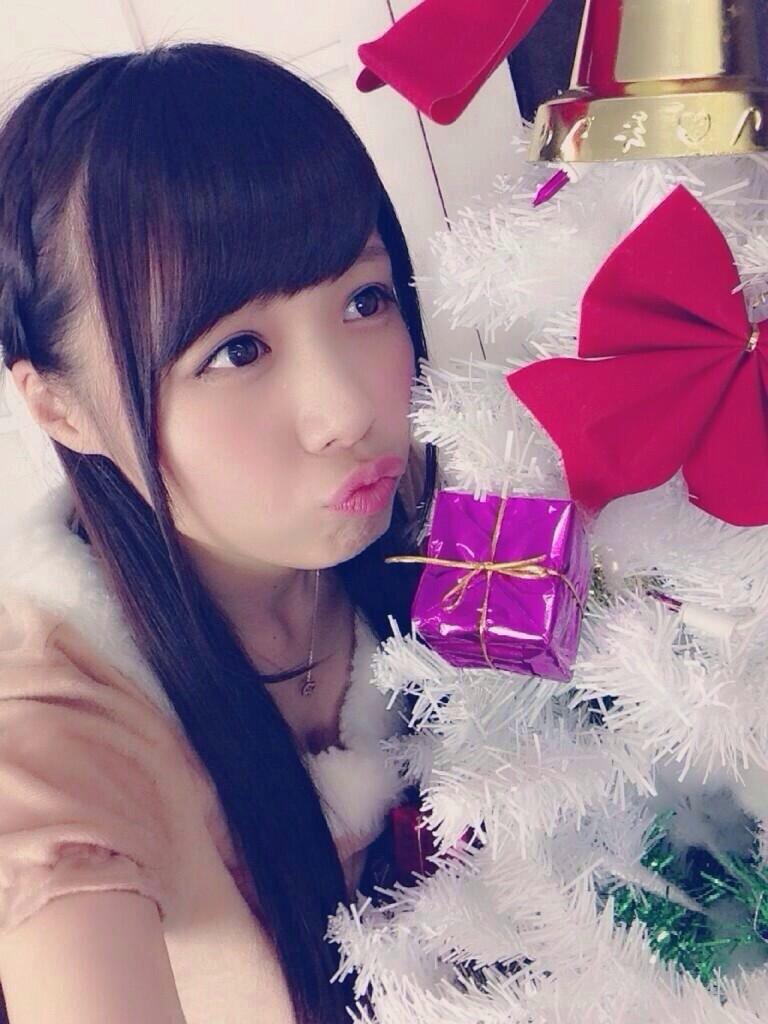 【計良日向子水着エロ画像】アキバ系アイドルグループのタレ目が可愛い巨乳娘! 21