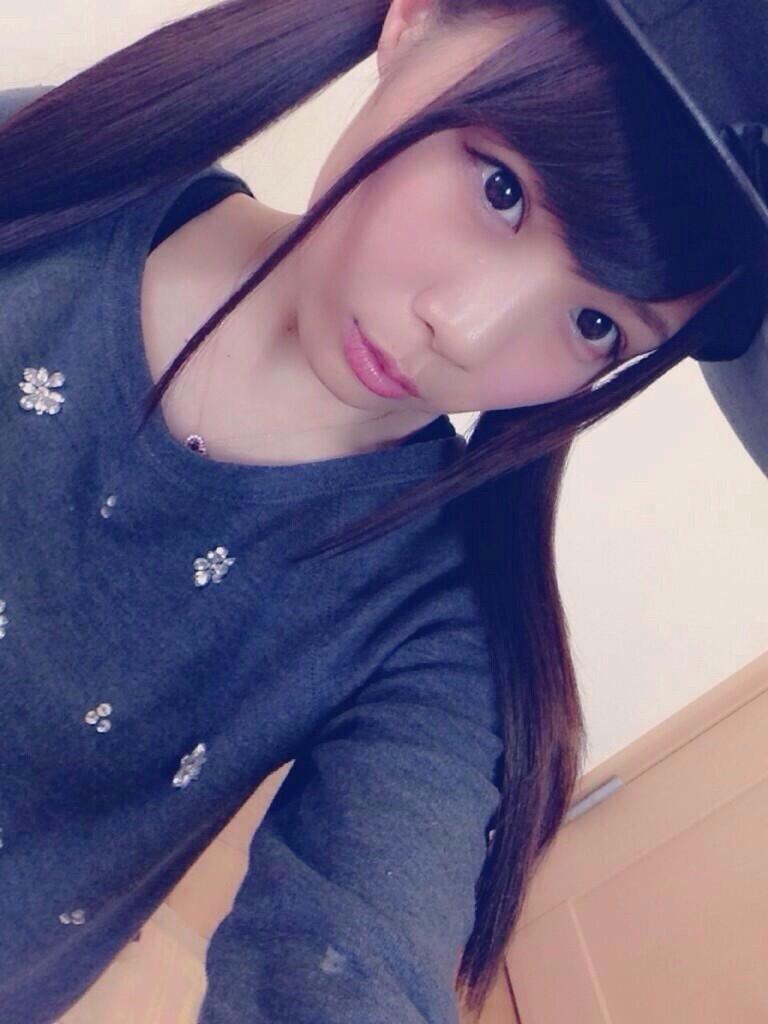 【計良日向子水着エロ画像】アキバ系アイドルグループのタレ目が可愛い巨乳娘! 23